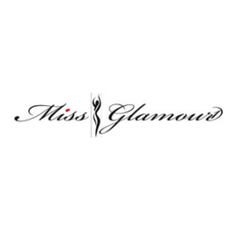 Miss Glamour MG GmbH