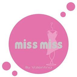 Miss Miss Agentur Grace & Joy