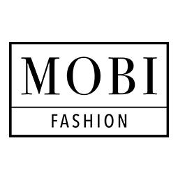 Mobi Fashion