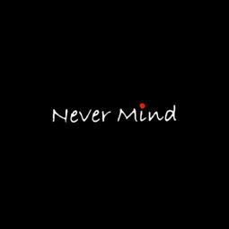 Never Mind Modevertrieb GmbH