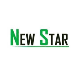 New Star