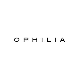 Ophilia by Maxima Trends GmbH