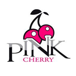 Pink Cherry GmbH