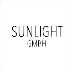 Sunlight GmbH
