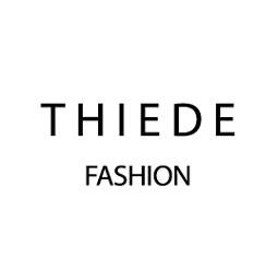 Thiede Fashion GmbH