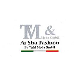 T & M Moda GmbH