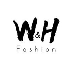 W & H Fashion GmbH