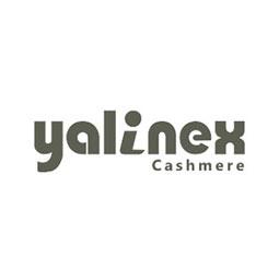 Yalinex