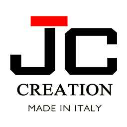 JC-Creation by Newwave Germany GmbH