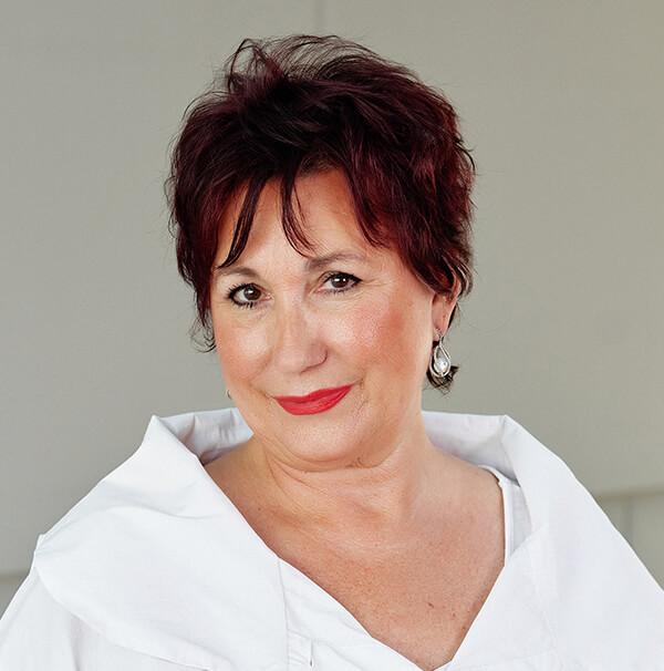 Marion Biermann