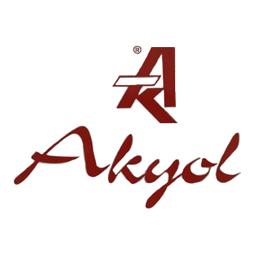 Akyol Leder GmbH