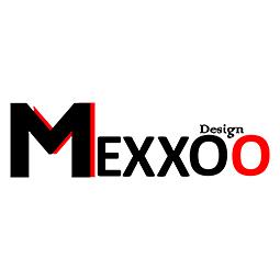 MEXXOO Design
